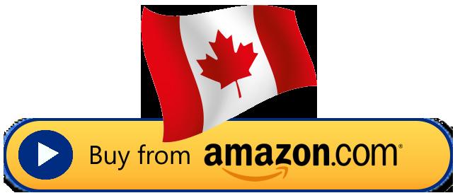 Amazon_Buy_Now(CA).png