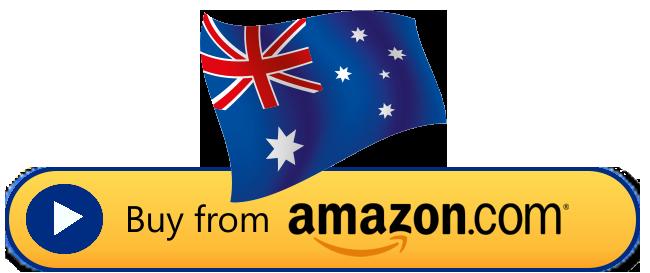 Amazon_Buy_Now(AU).png