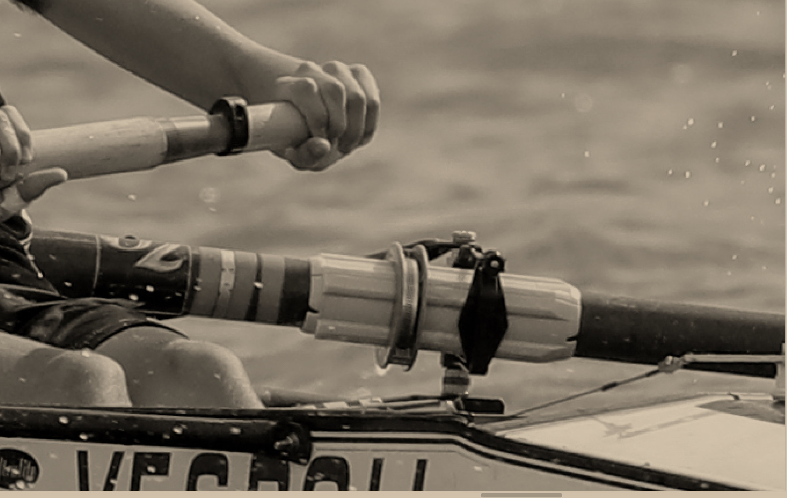 - youth rowing