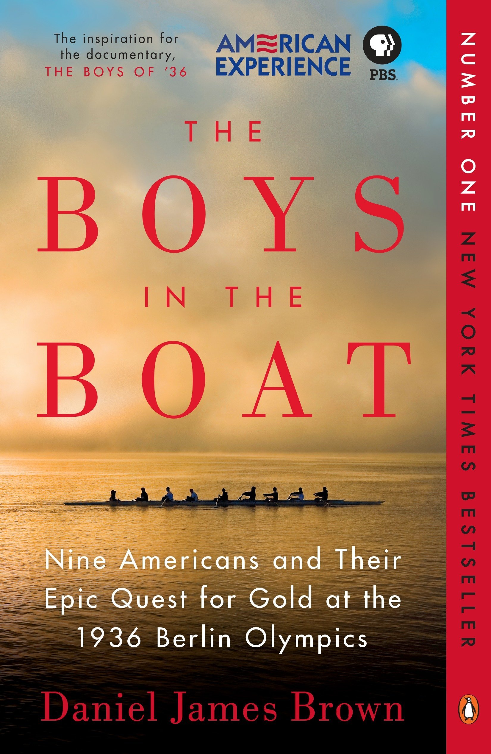 boys in the boat - https://www.amazon.com/Boys-Boat-Americans-Berlin-Olympics/dp/0143125478/ref=sr_1_1?crid=4645XKAQWQVV&keywords=boys+in+the+boat+book&qid=1553977315&s=gateway&sprefix=boys+in+the+%2Caps%2C162&sr=8-1