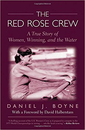 the red rose crew - https://www.amazon.com/Red-Rose-Crew-Story-Winning/dp/1592287581/ref=sr_1_1?keywords=the+red+rose+crew&qid=1553977514&s=gateway&sr=8-1