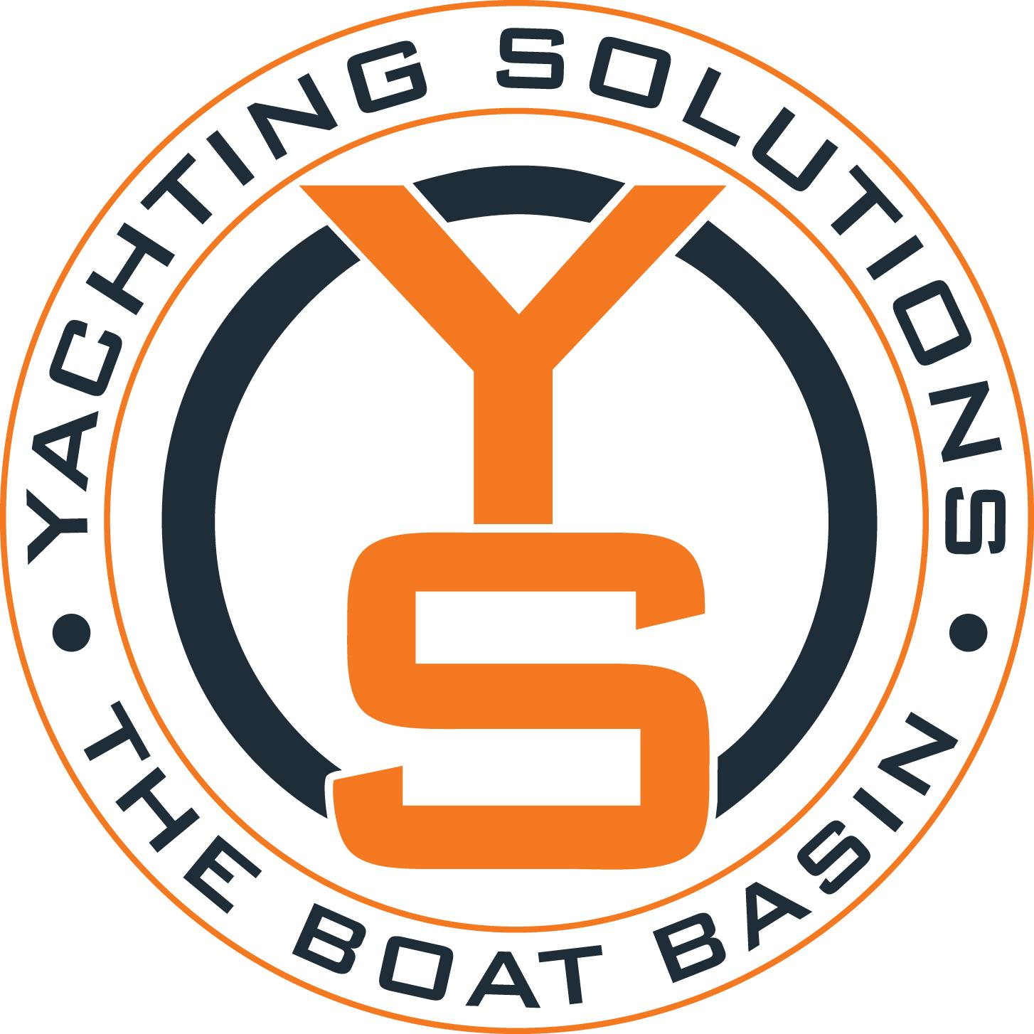 Boat Basin logo.jpeg