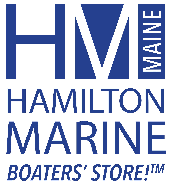 HM-boatersstore-blue.jpg