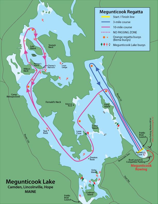 Megunticook REgatta Race course.jpeg