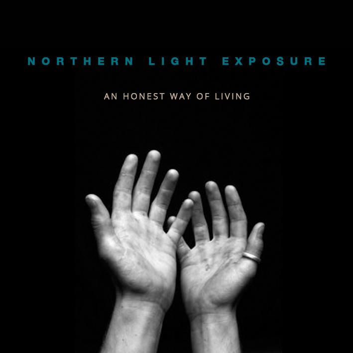 Northern Light Exposure