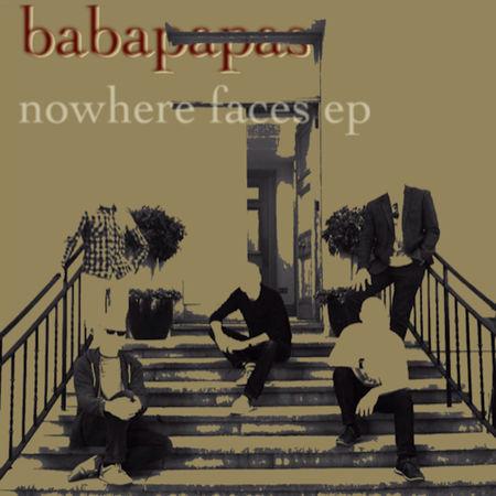 Babapappas