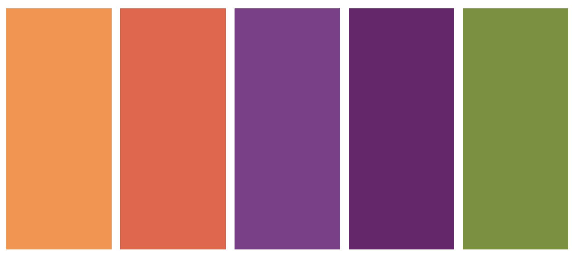 Color Palette 2 - Queen Mum.png