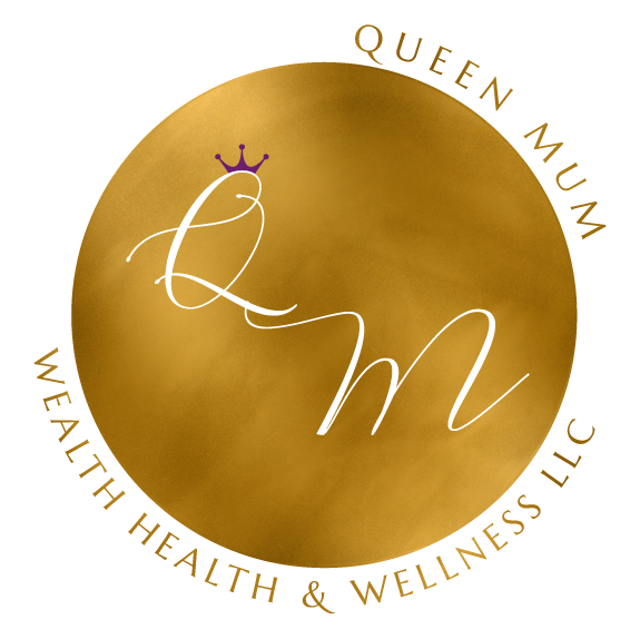 Queen-Mum-Alternate-Logo-Purple-Crown.png