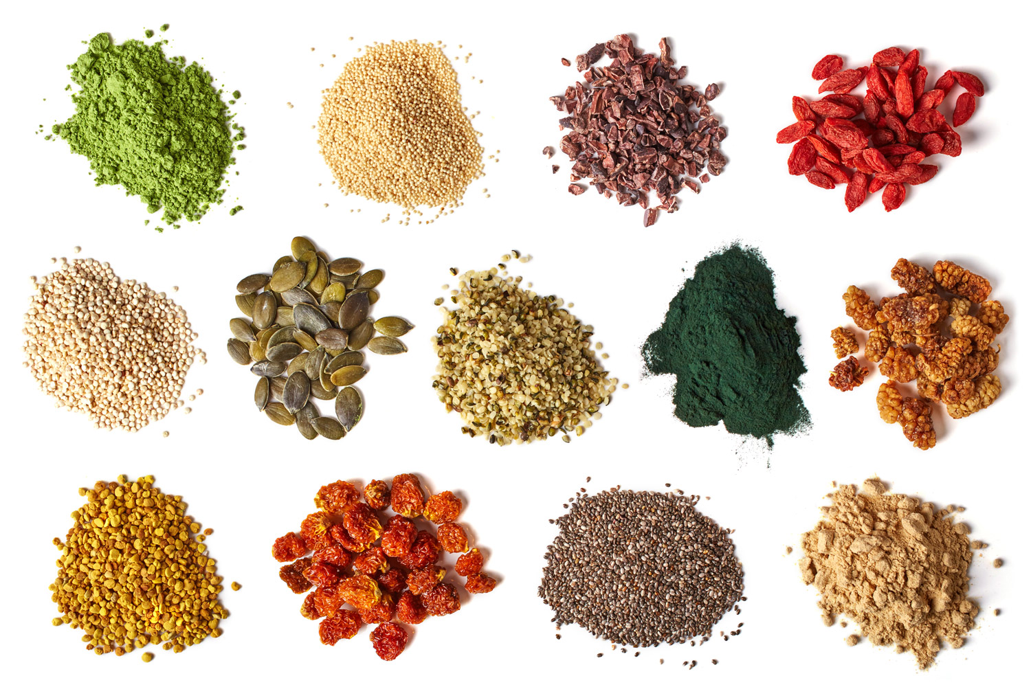 Superfoods-Goji-betties-chia-turmetic-green-tea-spirulina-flatlay.jpg