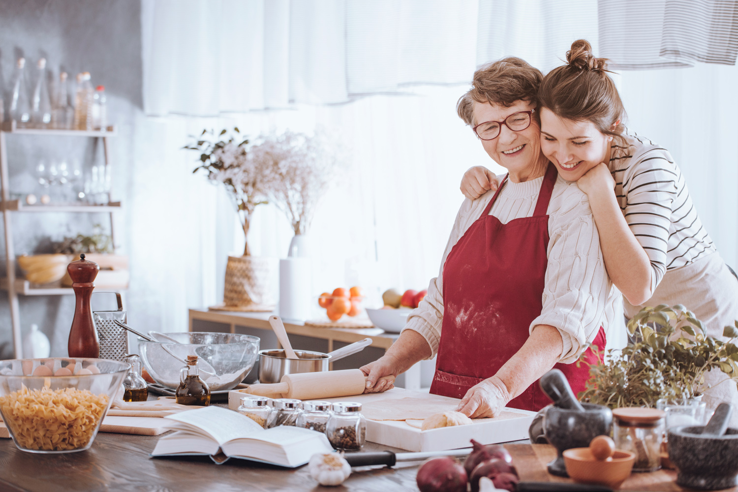 Mom-and-daughter-cooking-together-happy-in-the-kitchen.jpg