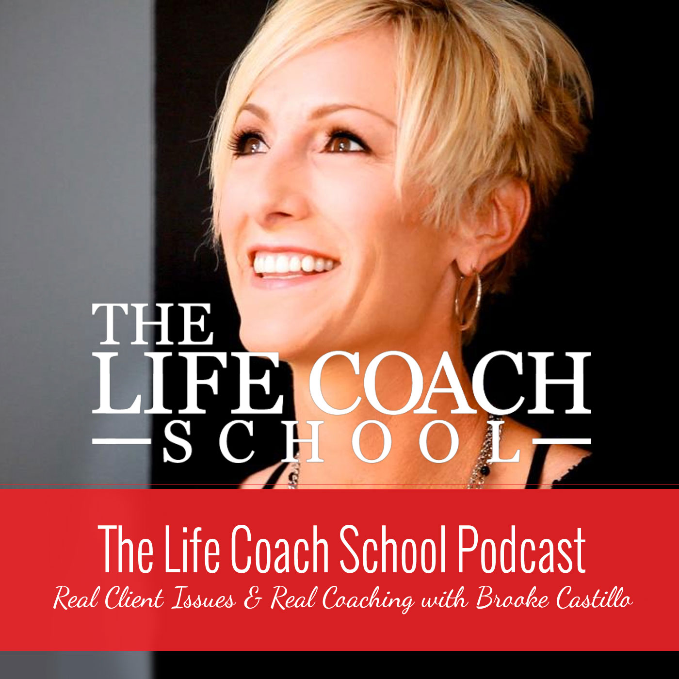 The life coach school podcast brook castillo.jpg