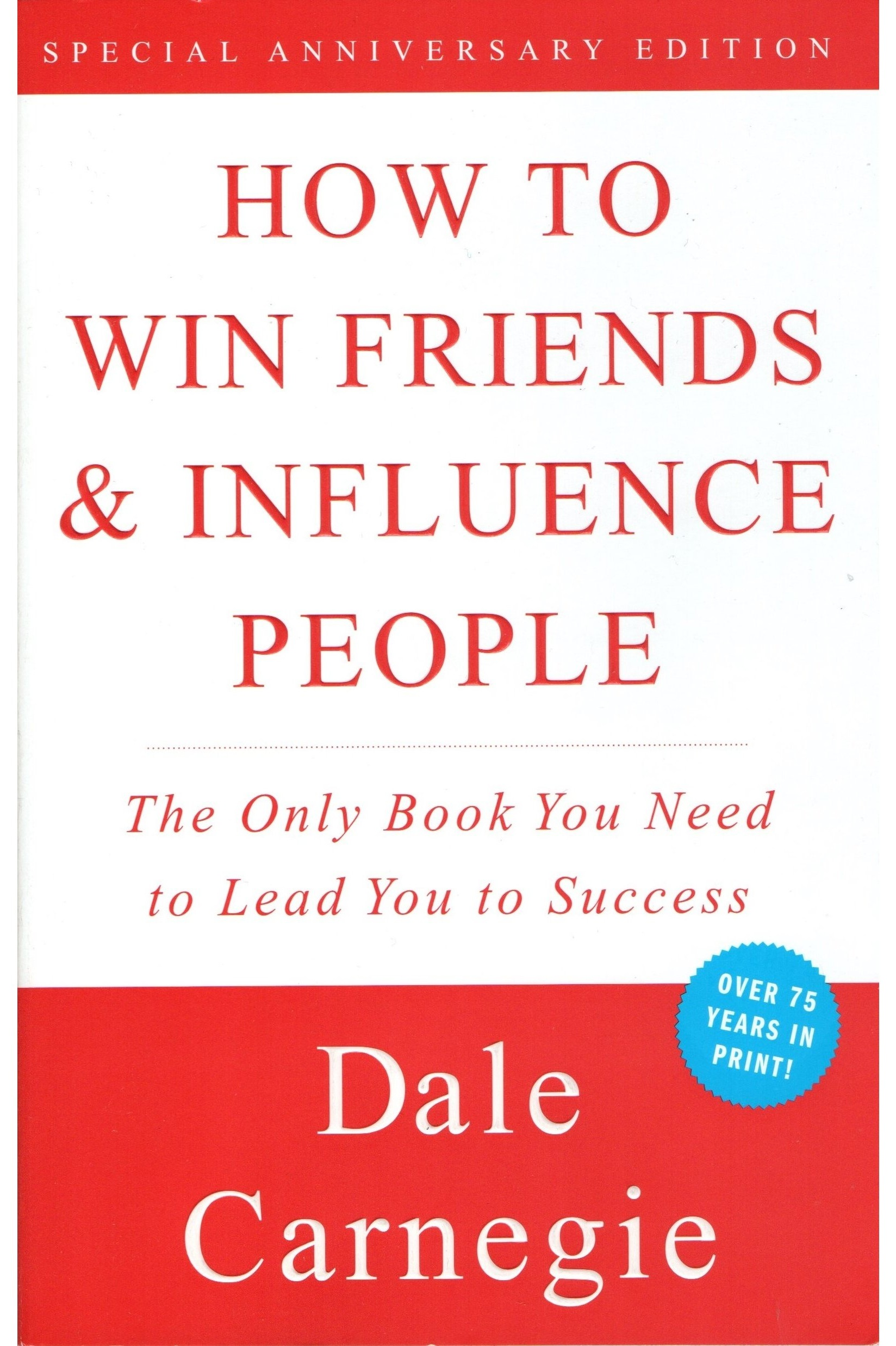 how to win friends and influence people dale carnegie.jpg