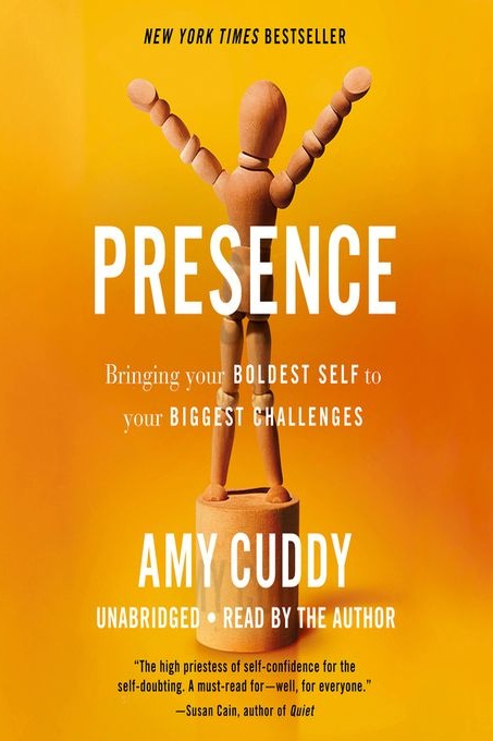amy cuddy presence.jpg