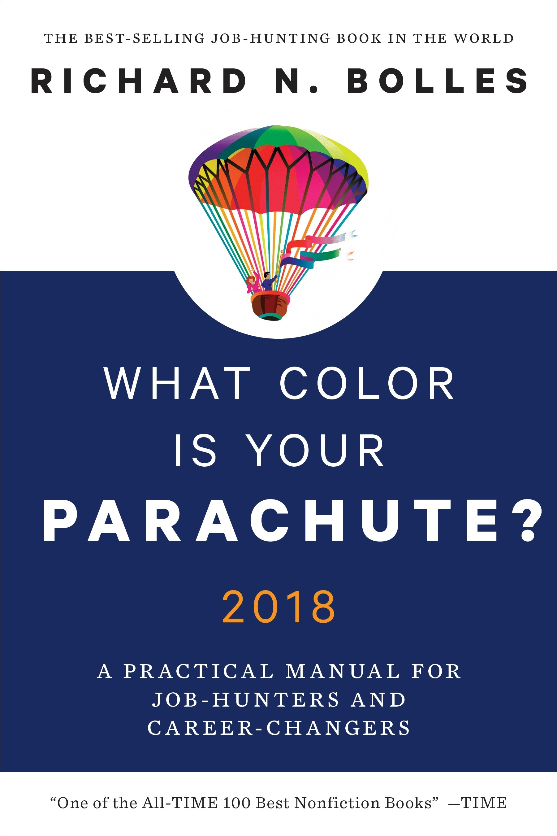 what color is your parachute richard bolles.jpg