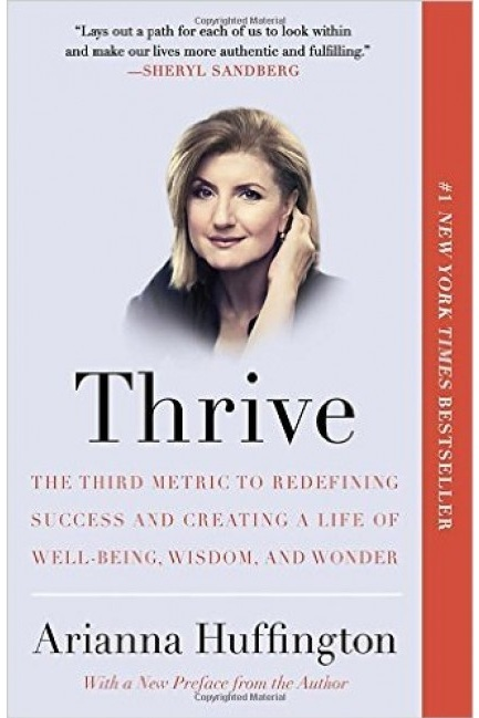 arianna huffington thrive.jpg