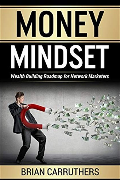 money mindset brian carruthers.jpg