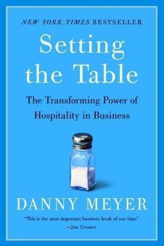 setting the table danny meyer.jpg