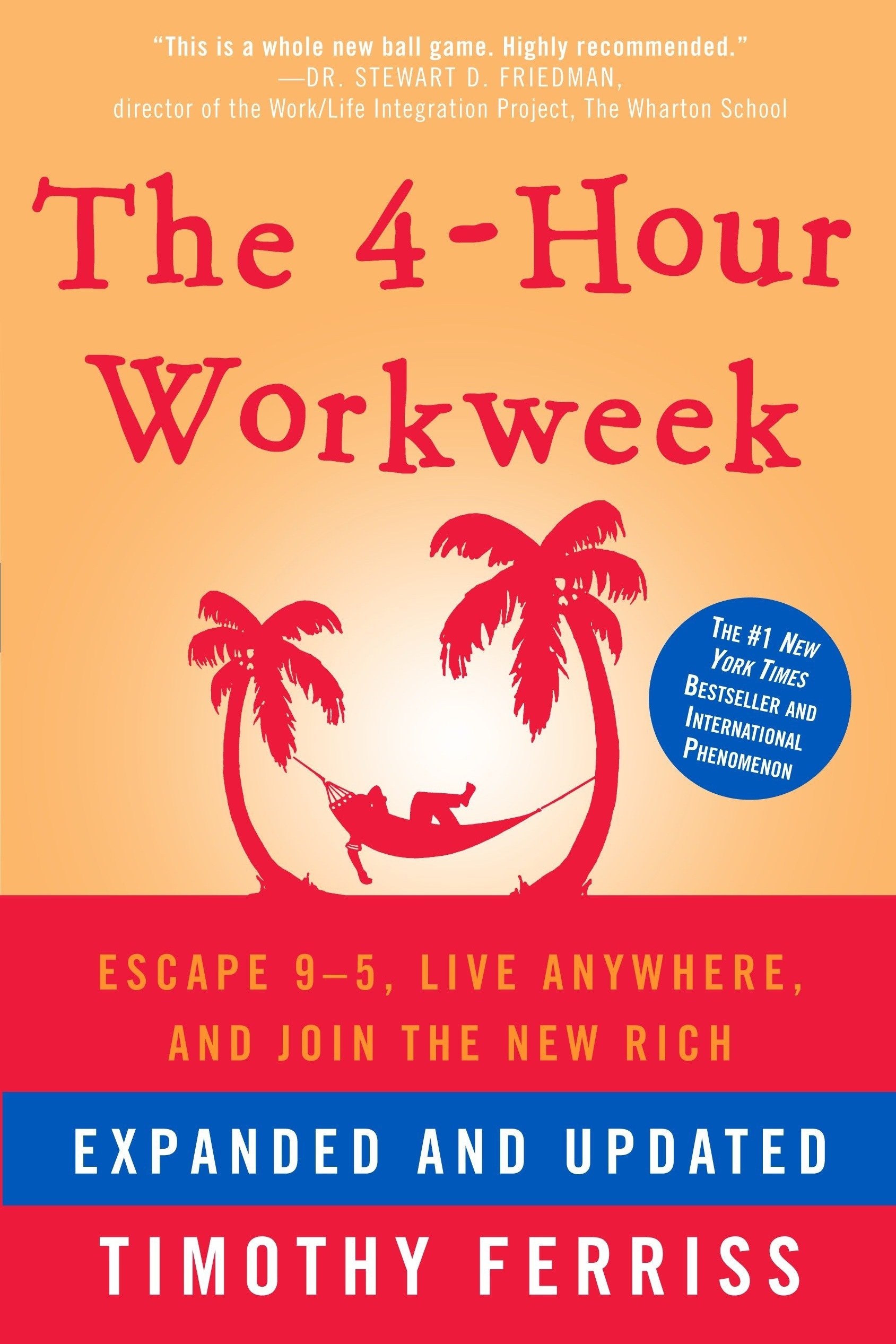 the 4-hour workweek timothy ferris.jpg