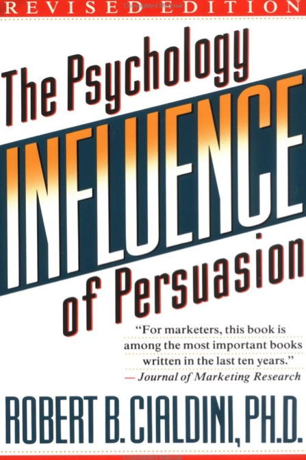 the psycholofy of persuasion influence robert cialdini.png