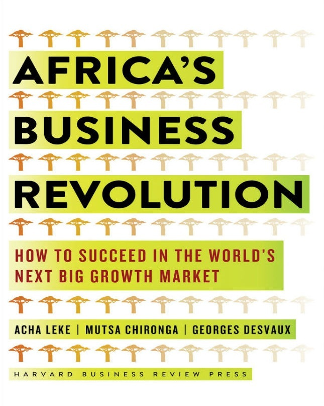 africa's business revolution leke chironga desvaux.jpg