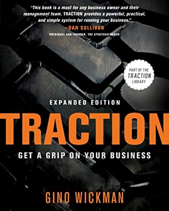 traction gino wickman.jpg