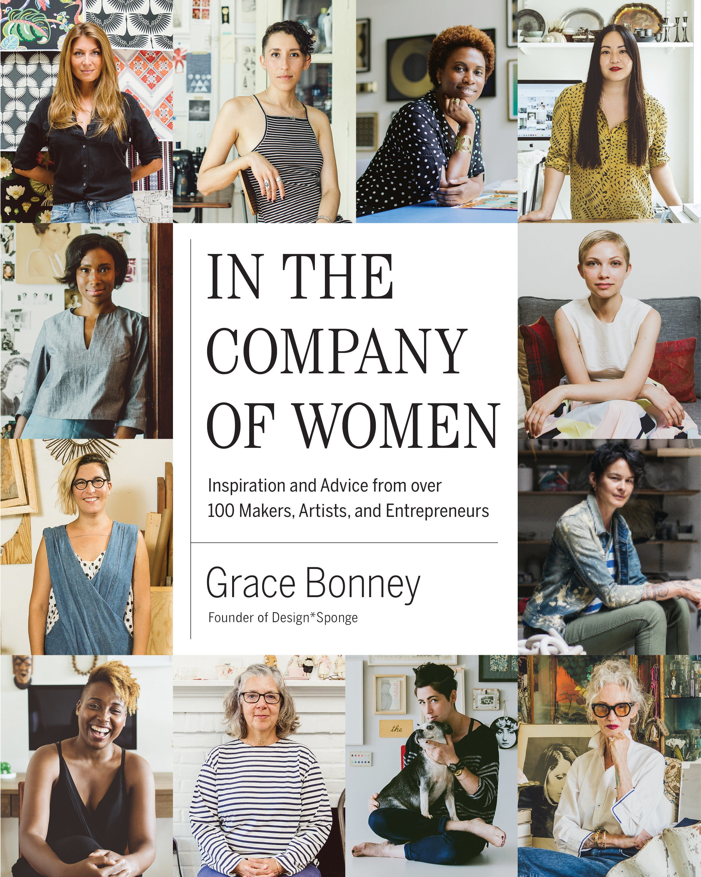 in the company of women grace bonney.jpg