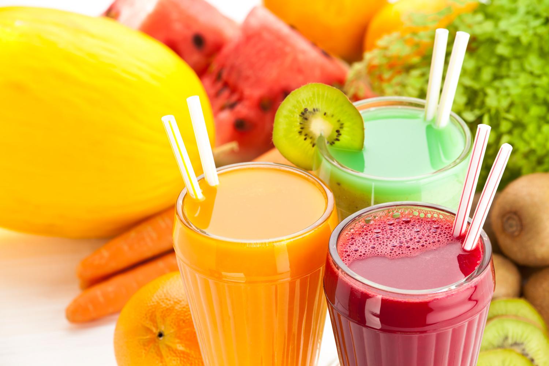 4-Fruit-Juice-155376375_5616x3744.jpg