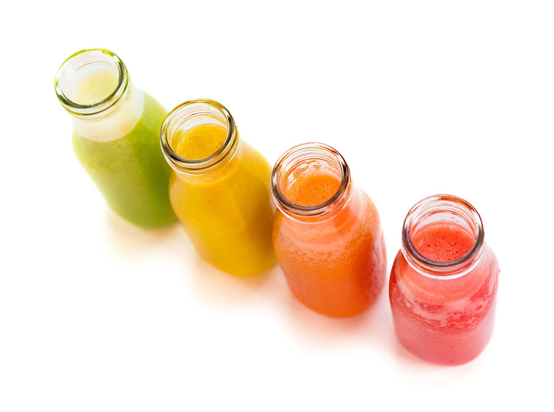 Bottles-of-juice-colorful.jpg