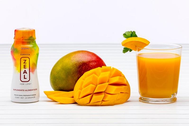 Zeal Mango.jpg