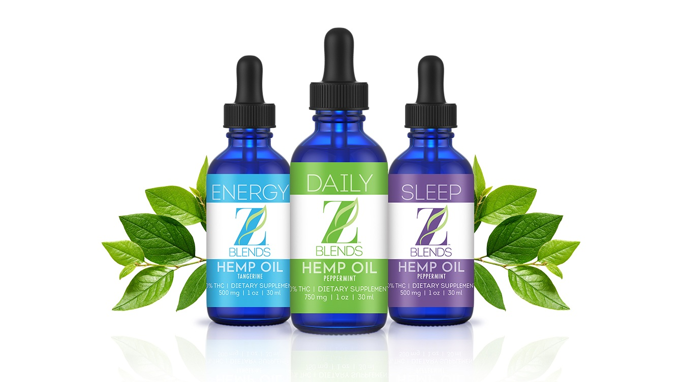 ZBLENDS_MARKETING_PRODUCTS_HEMP_11643.jpg