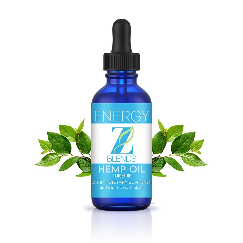 ZBLENDS_MARKETING_PRODUCTS_HEMP_ENERGY_11645.jpg