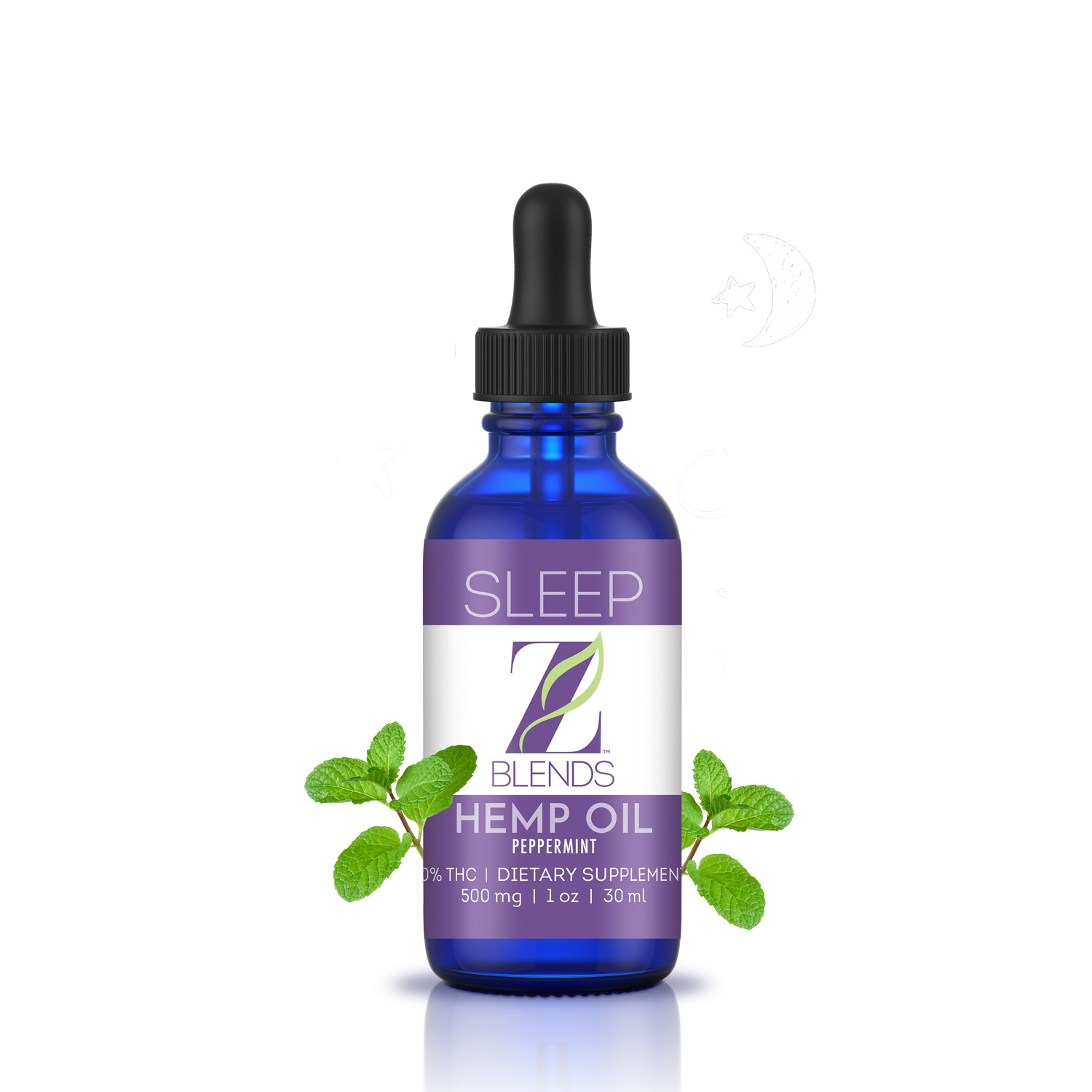 ZBLENDS_MARKETING_PRODUCTS_HEMP_SLEEP_11646.jpg