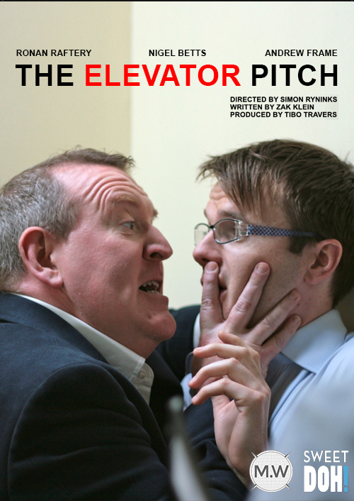 Elevator Pitch Portrair.jpg