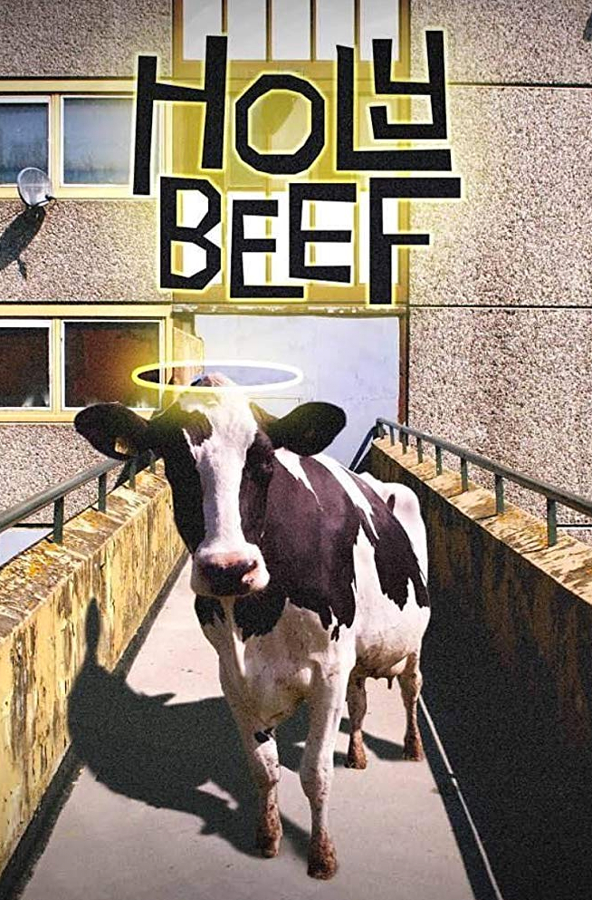 holy beef poster.jpg