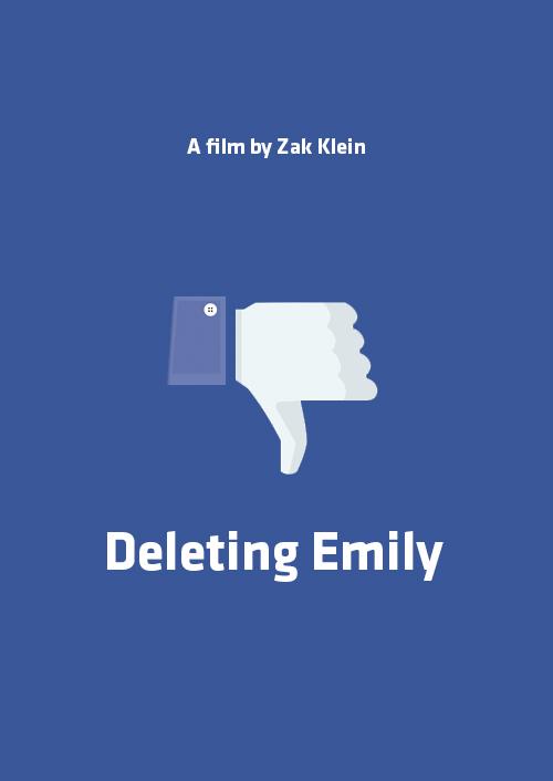 deleting emily.jpg