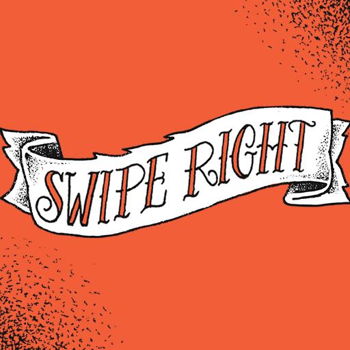 SW_SwipeRight_157x157.jpg