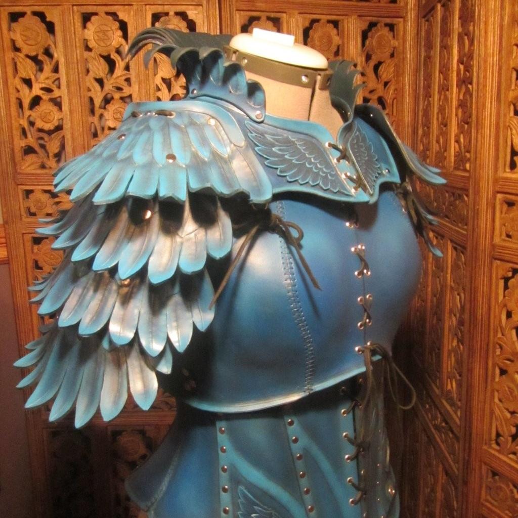breastplate2.jpg
