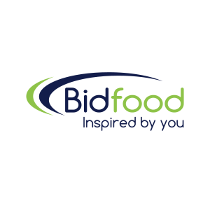 hps-client-bidfood.png
