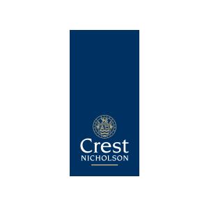 hps-client-crest.png