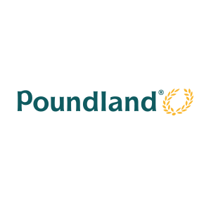 hps-client-poundland.png