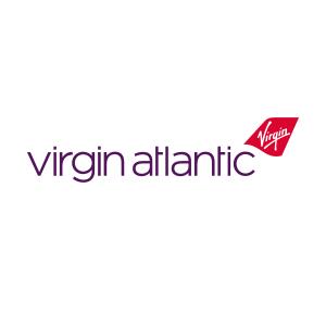 hps-client-virgin-atlantic.png