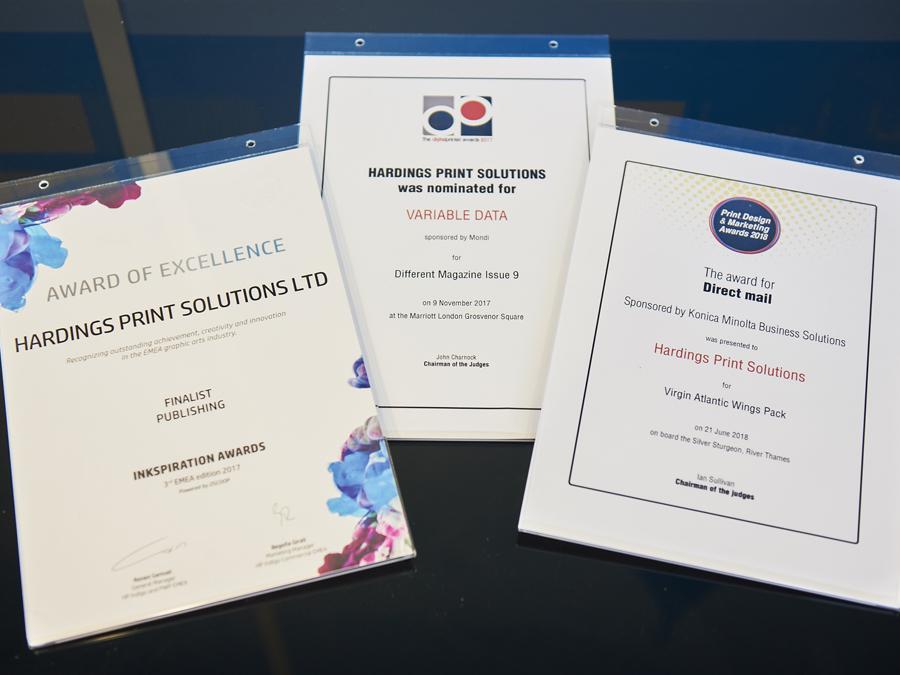 hps-printer-awards-02.jpg