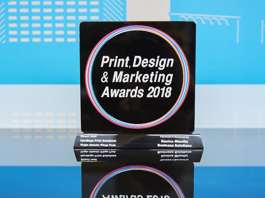 hps-printer-awards-01.jpg
