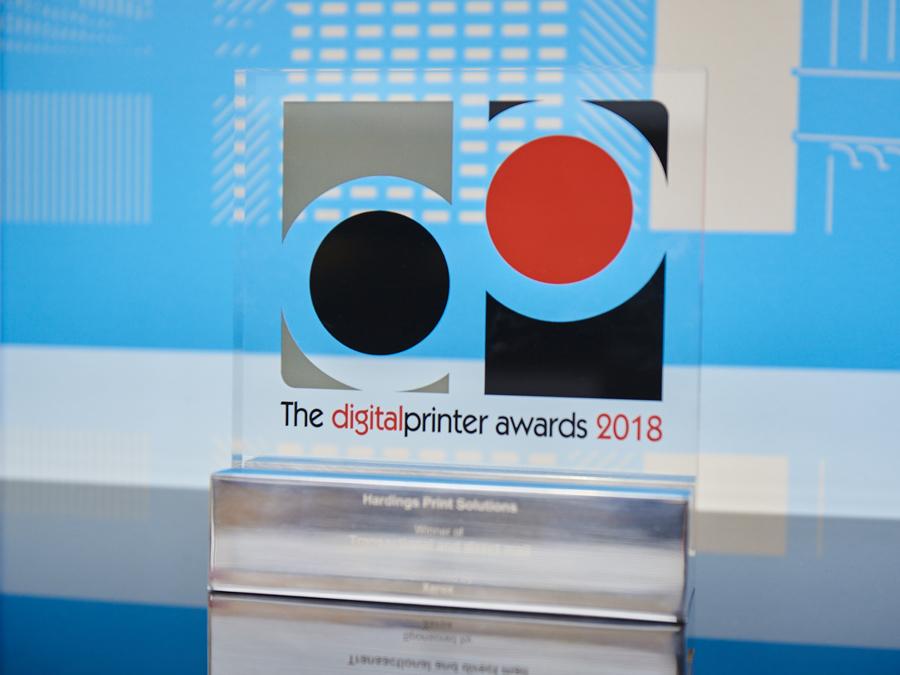 hps-printer-awards-03.jpg