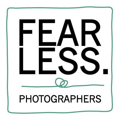 logo-fearless.jpg
