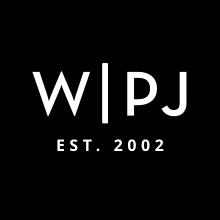 wpja_est_220_black.png