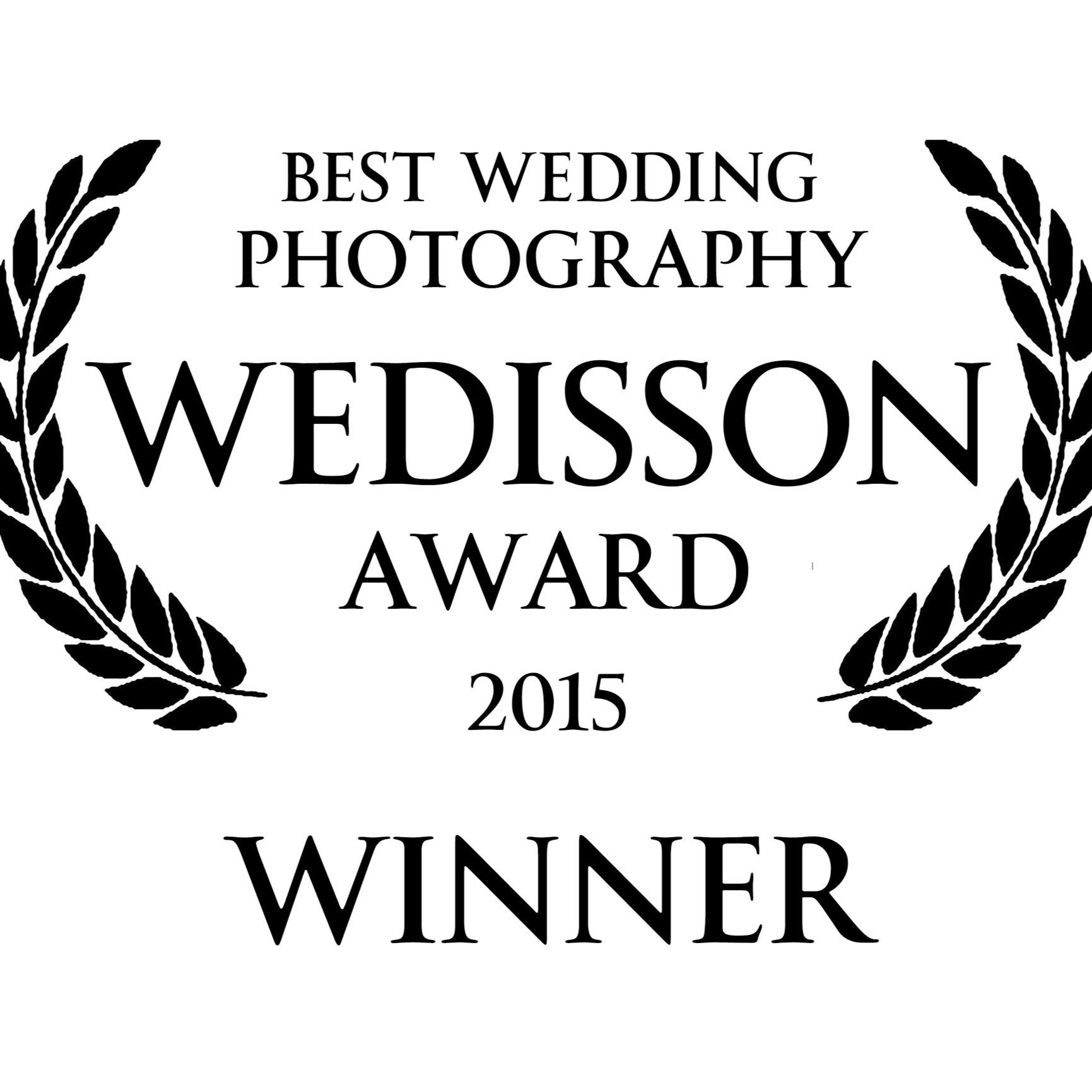 Wedisson logo white bg.jpg