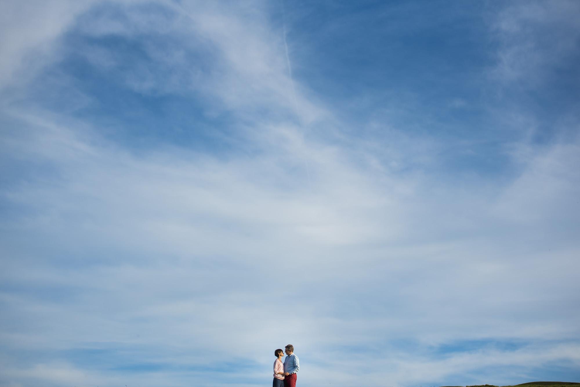 2000-engagement-lac-servieres-auvergne-photographe-mariage-61.jpg