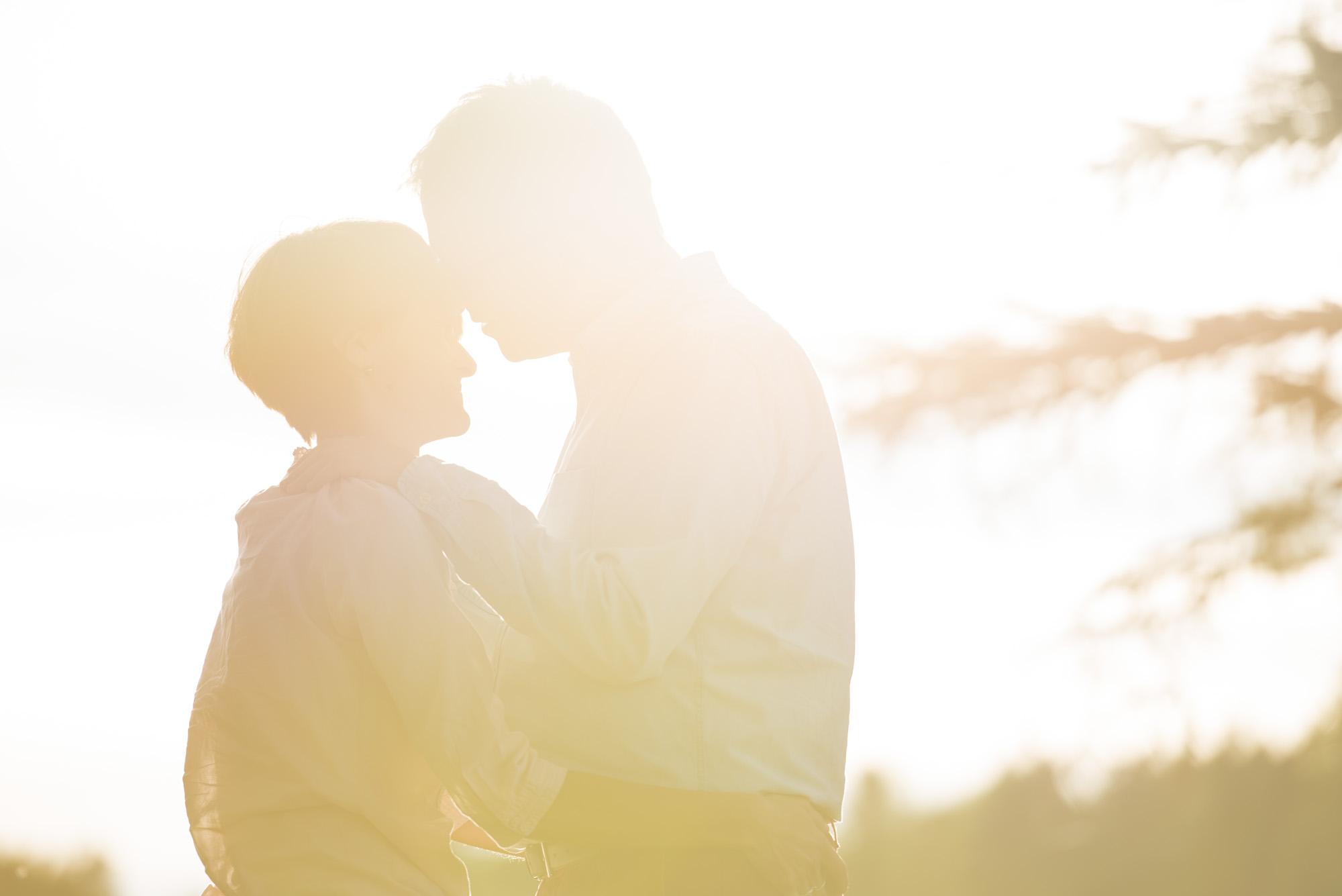 2000-engagement-lac-servieres-auvergne-photographe-mariage-75.jpg