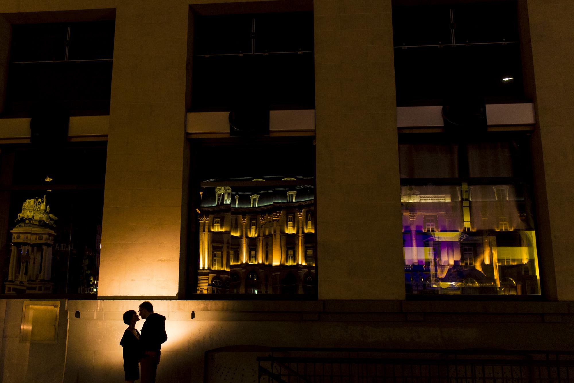 2000-engagement-lac-servieres-auvergne-photographe-mariage-102.jpg